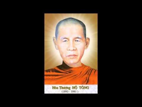 Thắp Lửa Tâm Linh ( Phần 2 ) - the end !