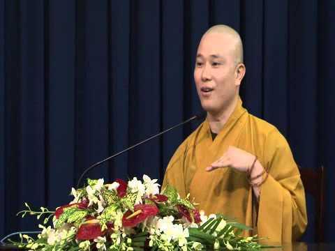 Ánh Sáng Phật Pháp Kỳ 38