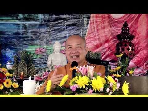 Lịch sử Phật thành đạo
