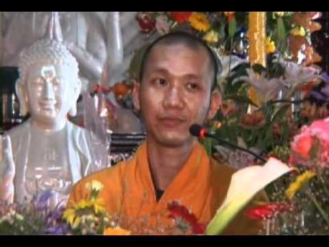 Lòng tin niệm Phật