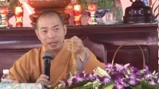 Ngũ lực trong đạo Phật