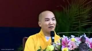 Phật pháp vấn đáp (Kỳ 1: Ngày 31/08 & 01/09/2008)