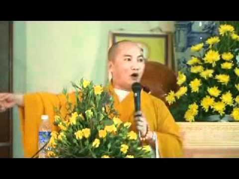 Biết Đủ Trong Đạo Phật