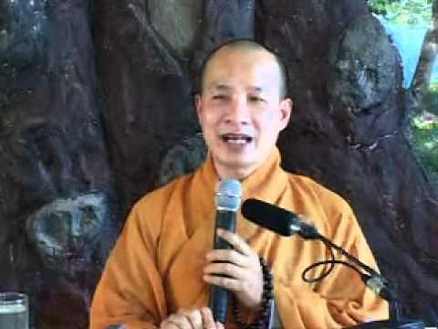 Tu Học Phật Pháp