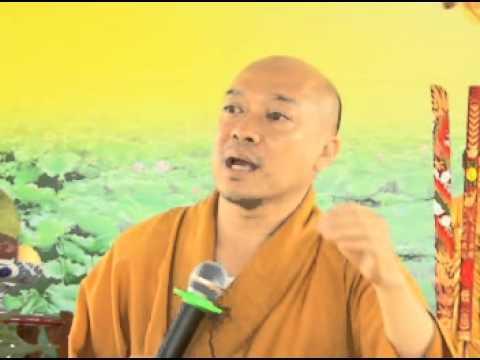 Chư Phật Hộ Niệm