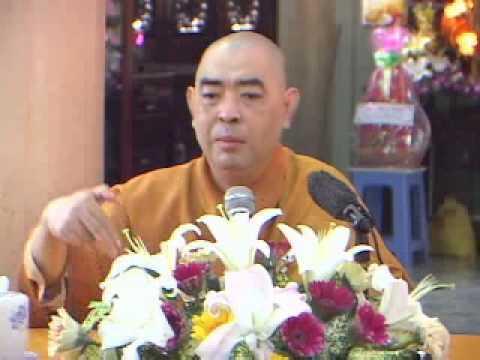 Những trục trặc trên con đường về Phật