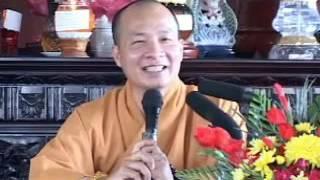 Hạ Thủ Công Phu Niệm Phật