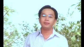 Tình pháp duyên tăng - Ca nhạc Phật giáo