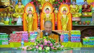 Tâm Niệm Phật Sở Cầu,Sở Nguyện Như Ý