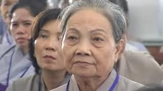 Một Ngày An Lạc: Kỳ 016: Thái Độ Khoan Dung - phần 1 - HT. Thích Trí Quảng