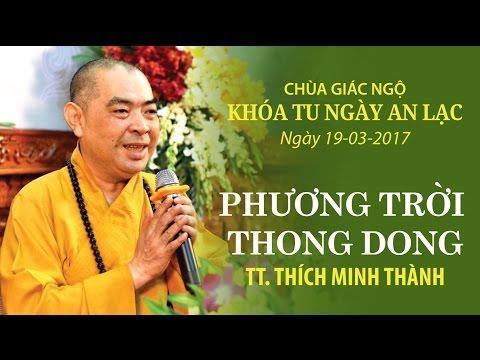 Phương Trời Thong Dong Kỳ 11