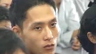 Hạnh nguyện đức Phật Dược sư - HT.Thích Minh Chơn