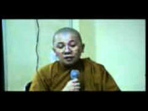 Gần Phật Là Xa Khổ Đau