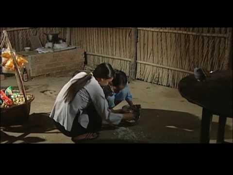 Tình mẹ con - NS Thanh Ngân