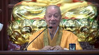 Phật giáo Đại thừa - MS 531/ 17052020 - HN