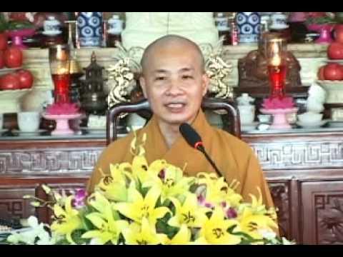 Niệm Phật Thập Yếu 02