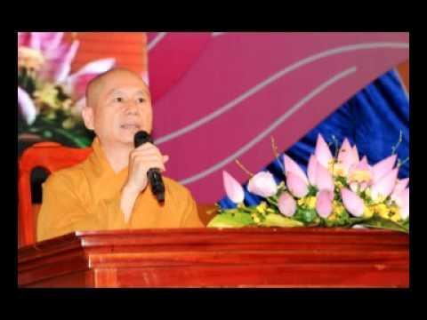 Một đạo Phật an lạc