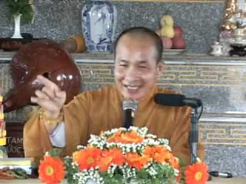 Phật Học Tâm Niệm