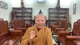 Ý nghĩa Phạm Thiên thỉnh Phật nói pháp