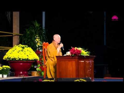 Đạo Phật cho ngày mai