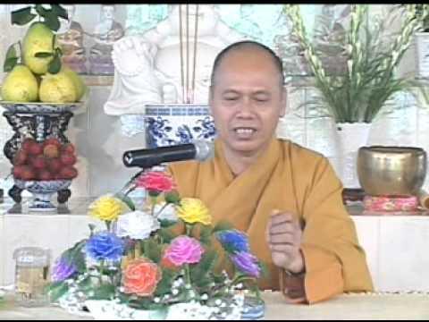 Để Trở Thành Người Phật Tử Tại Gia Chân Chánh