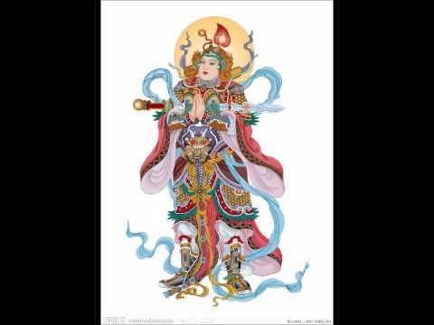 Thập Thiện Nghiệp (Trích Từ Phật Học Phổ Thông)