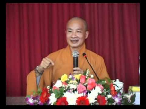 Thành Tựu Công Hạnh Niệm Phật