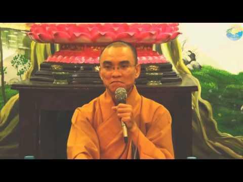 Lời Phật Dạy Như Hoa Tươi Đẹp Giữa Cuộc Đời