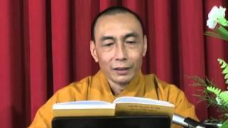 Sử 33 Vị Tổ Thiền Tông Ấn Hoa (Tập 2)