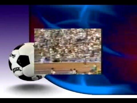 Chắp cánh ước mơ (05/06/2010) video do TT. Thích Nhật Từ giảng