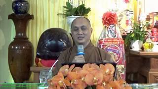 Mùa Hạ Thứ 23 Sau Ngày Phật Thành Đạo - Thích Thiện Chơn