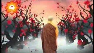 """Nhạc """"Niệm Phật"""" (Tiếng Hoa) - NAMO AMITUOFO - NAM MÔ A DI ĐÀ PHẬT (Nghe Cảm Động)"""