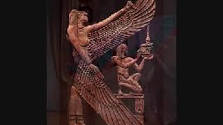 Meditation Music of Ancient Egypt (6 of 9)