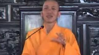 Sáu Nấc Thang Ðến Cõi Phật