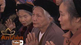 Đâu là đúng: Lời răn chuẩn mực của đạo Phật về ngày cúng giỗ