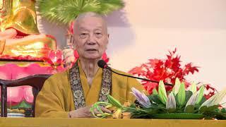 Thực tập pháp Phật