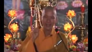 Những Nét Chính Của Phật Giáo