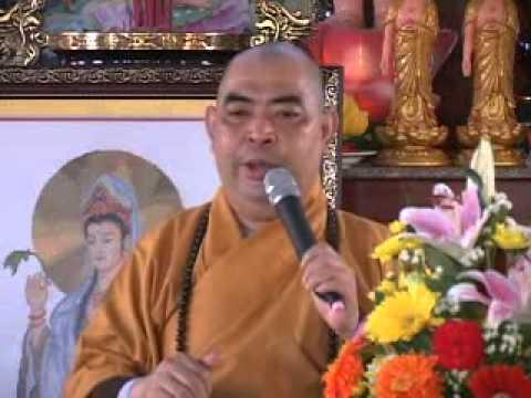 Cúng dường cho đức Phật