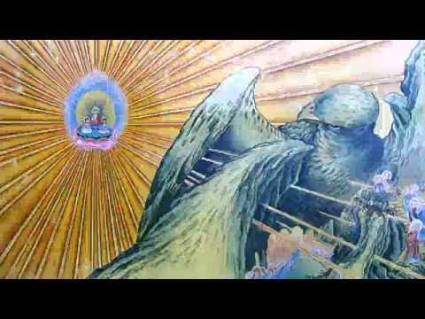 Niệm Phật Theo Tịnh Tông Học Hội (Bản Việt Văn, Phần 2)