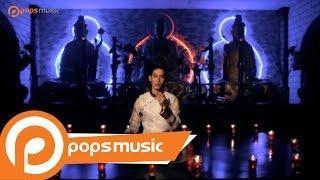 Album Ca Nhạc Phật Giáo Hoa Tâm - Nhiều Ca Sỹ