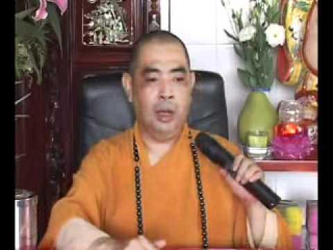 Lời Phật Dạy Hơn 2550 Năm