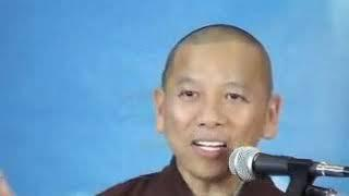 Phật Học Vấn Ðáp 2 - pháp sư Ngộ Thông