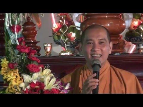 Bài Ca Niệm Phật