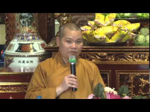 Lễ cúng Phật