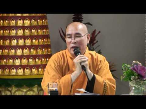 Tinh Yếu Về Pháp Môn Niệm Phật