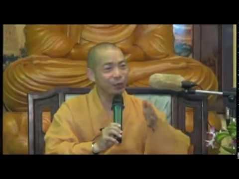 Phát triển trí tuệ của người con Phật
