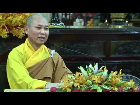 Kính Mừng Đại Lễ Phật Đản 2012 Tổ Chức Ở Tại Chùa Hoằng Pháp