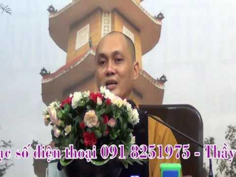 Phật tử Tại Gia 68: Vai Trò Phật Tử Trong Việc Phật Hóa Gia Dình