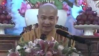 Phật Môn Vạn Pháp Không Ngoài Tịnh Tâm