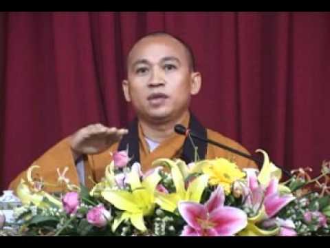 Niềm Tin Trong Phật Giáo